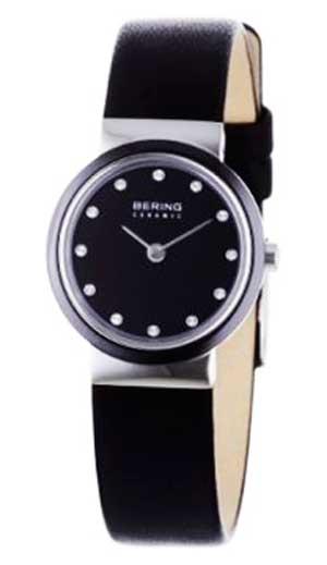 Купить ручные часы