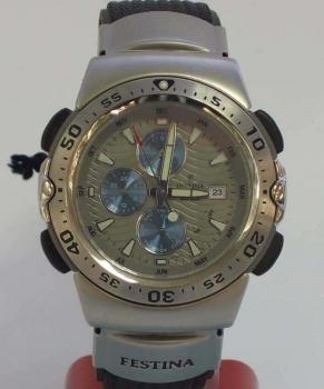 французские часы наручные женские